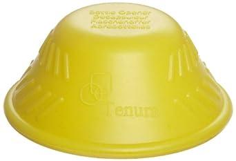 """Tenura Silicone Jar Opener, 4-5/8"""" Diameter"""