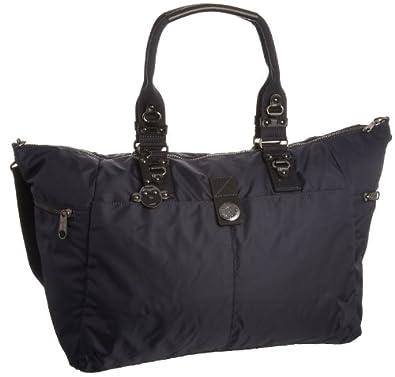 Kipling Large Shoulder Bag 36