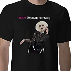 RuPaul's Drag Race: Team Sharon Tee - Mens