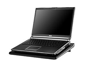Cooler Master NotePal I300 Notebook Cooler (R9-NBC-300L-GP)