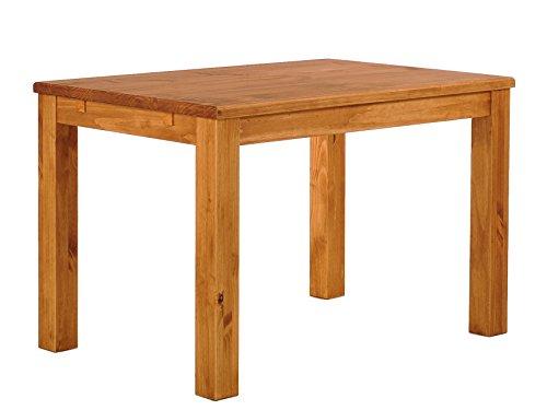 Brasilmoebel-Esstisch-Rio-Classico-120-x-80-cm-Pinie-Massivholz-Brasilmbel-Honig-in-27-Gren-und-45-Farben-in-1215-Varianten-Echtholz-mit-33-mm-durchgehend-massiven-Platten-aus-nachhaltiger-Forstwirtsc
