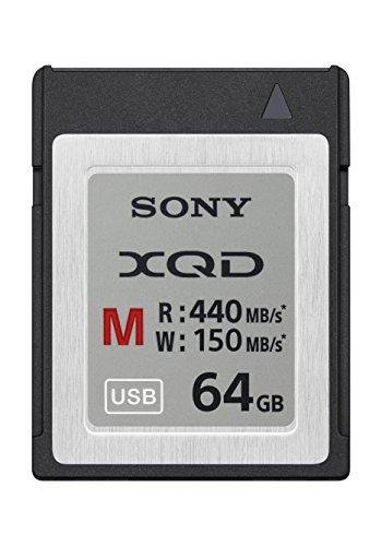 sony-qd-m64-memoria-flash-tarjeta-de-memoria