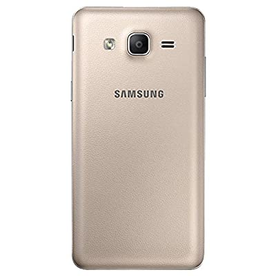 Samsung Galaxy On5 Dual SIM (4G+4G) | Camera 8MP+5MP | RAM 1.5GB + ROM 8GB |