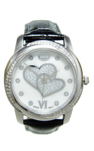 sole-womens-stainless-watch-heart-design-40mm