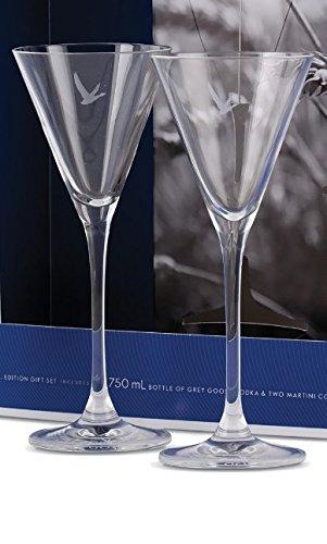 grey-goose-martini-cocktail-glasses-set-of-2