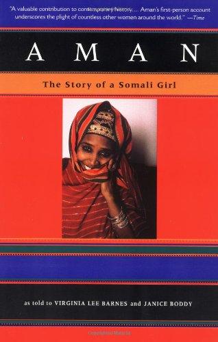 Somali chat rooms