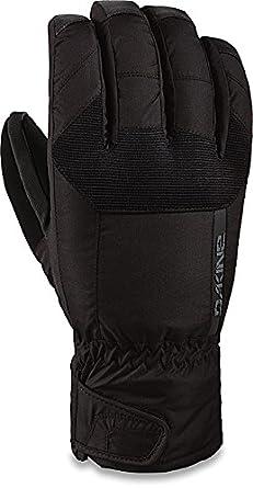 DAKINE Scout Short Glove Black, S