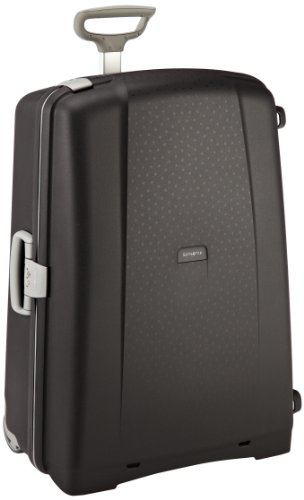 Samsonite Aeris Upright 78/29 D18078 17986