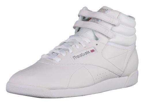 a297200ed7ba0 Buy reebok aerobic trainers   OFF79% Discounted