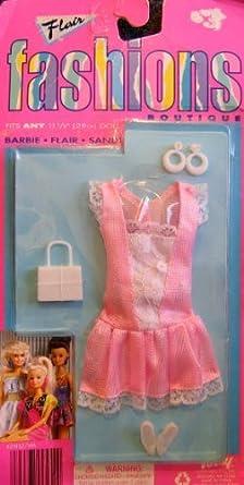 Département des poupées non identifiées 41emB61d7IL._SY445_