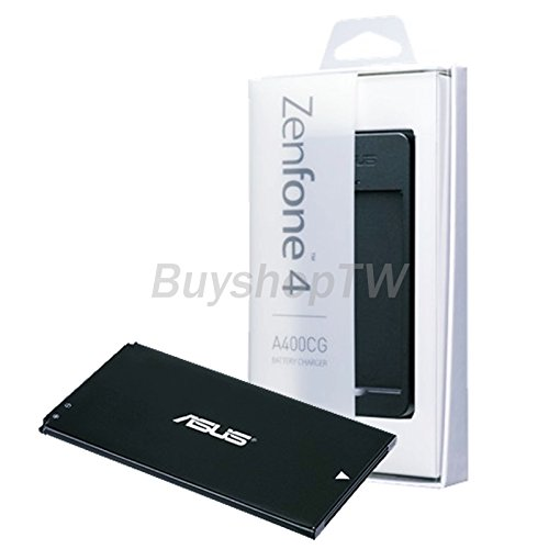 New ASUS Genuine Zenfone 4 Battery 1600mAh Photo
