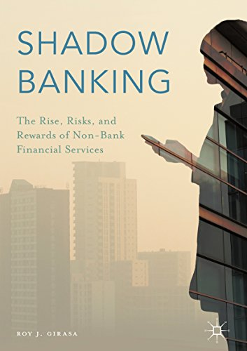 shadow-banking-the-rise-risks-and-rewards-of-non-bank-financial-services
