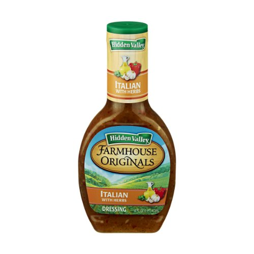 hidden-valley-farmhouse-originals-italian-with-herbs-dressing-16-oz-pack-of-6