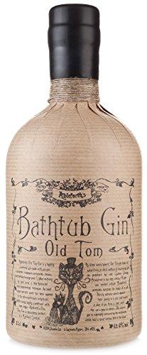Ableforths-Bathtub-Gin-Old-Tom-50cl