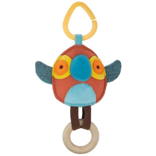 Toy Stroller For Boys