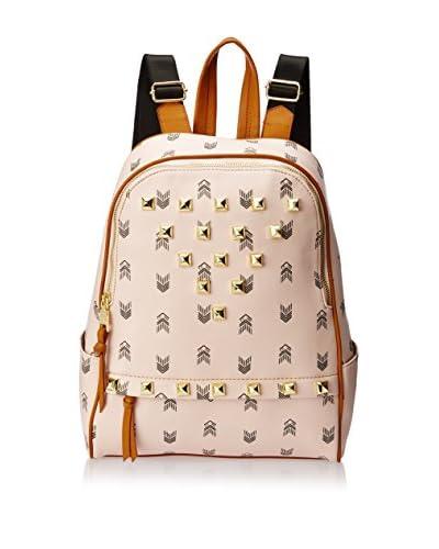 Steve Madden Women's Scuti Backpack, Blush