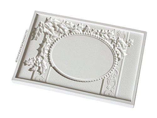 vintage-natale-placca-apertura-ovale-stampo-in-silicone-per-decorazione-torte-cupcake-pasta-di-zucch