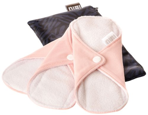 Cloth Menstral Pads