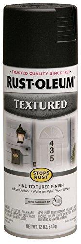 rust-oleum-7220830-textured-spray-black-12-ounce