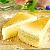 業務用 チーズケーキ ベイクドチーズケーキ【12個】 ランキングお取り寄せ