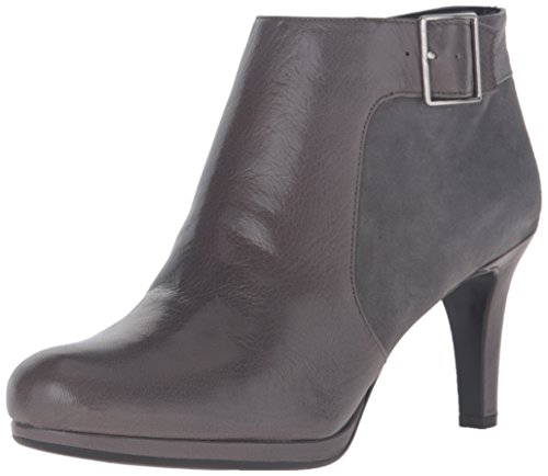 naturalizer-maureen-n-s-ankle-boot-women-graphite-gry-5-uk