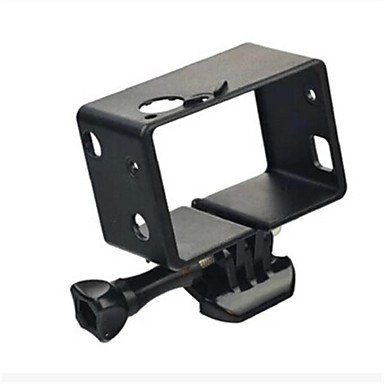 Gopro 3 Lcd Screen