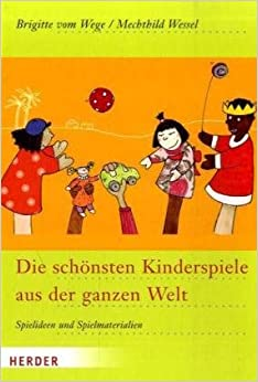 kinderspiele gratis deutsch