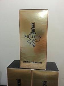 Paco Rabanne 1 MILLION shower gel 600 ml