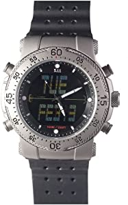 5.11 Tactical Titanium HRT Watch