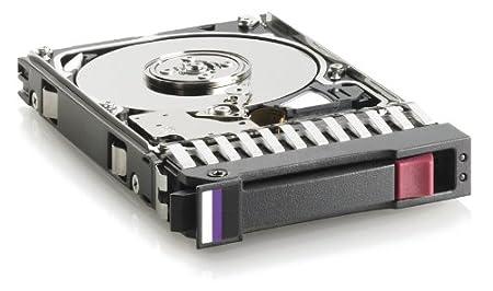 """HP C8S62A 2.5 """" 1000 Go serial_scsi, scsi 7200 trs/min"""