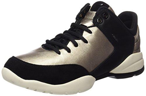 geox-womens-wsfinge3-fashion-sneaker-champagne-black-39-eu-9-m-us