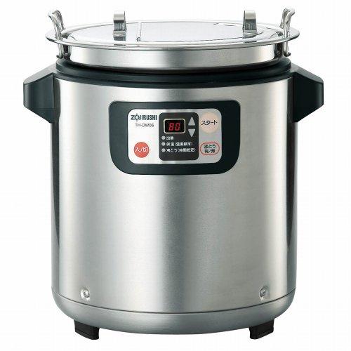 Cooks Power Blender
