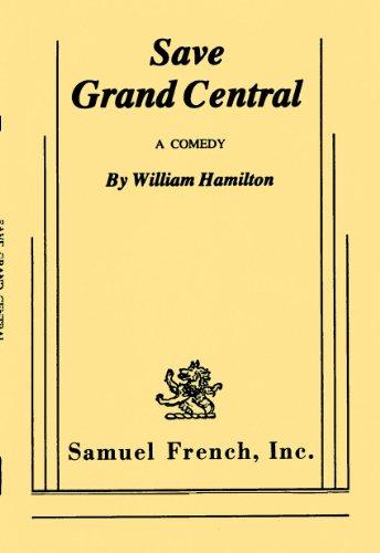 save-grand-central-a-comedy