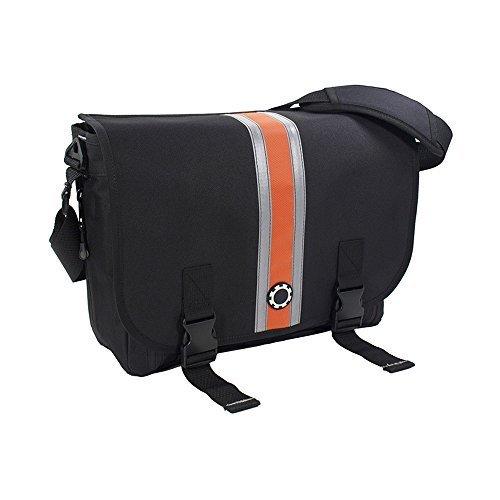dadgear-messenger-diaper-bag-orange-center-stripe-by-dadgear
