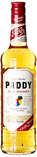 paddy-irish-whisky-70-cl
