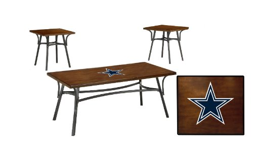 Cowboys Coffee Table Dallas Cowboys Coffee Table Cowboys Coffee Tables