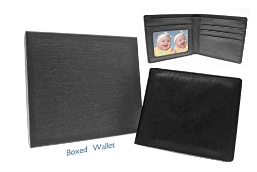 gents-black-faux-leather-wallet-would-make-a-great-mens-present-gift-for-husband-brother-uncle-boy-f