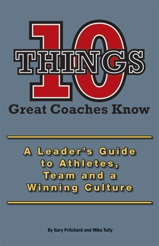 10-things-great-coaches-know