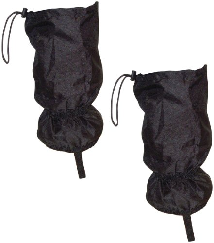 Yellowstone Set Of 2 Gaiters - 2 Pack