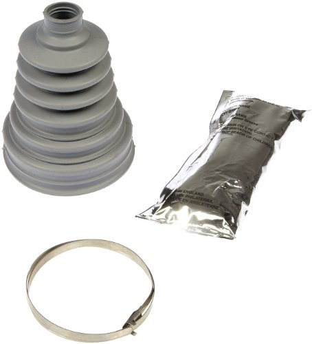 Dorman 614-002 Silicone Inner CV Joint Boot Kit (Cv Joint Toyota Corolla 1990 compare prices)