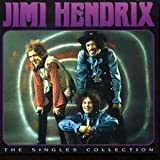 Singles Collection by Hendrix, Jimi (2003-12-30)