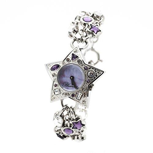 blumarine-violet-bm-montre-femme3139l-04-m