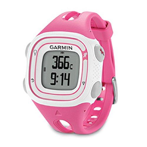 garmin-refurbished-forerunner-10-watch-white-pink