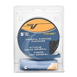 Velcro Brand Sticky Back Hook & Loop Strips