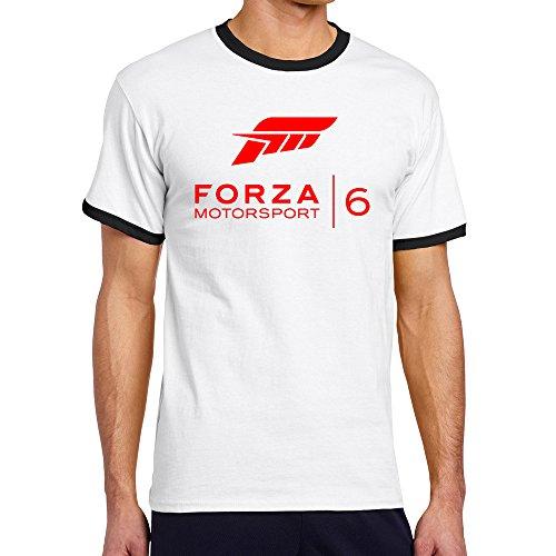 bang-mens-forza-motorsport-6-t-shirt-xl-black