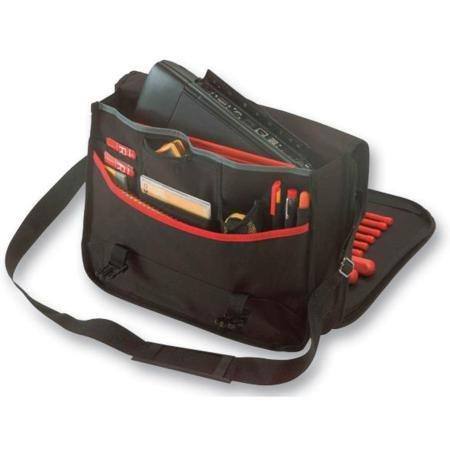 Pl Vacuum Bags front-637141