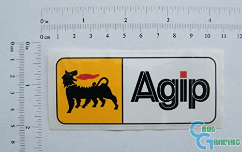 agip-ferrari-full-colour-sticker-100mmx43mm