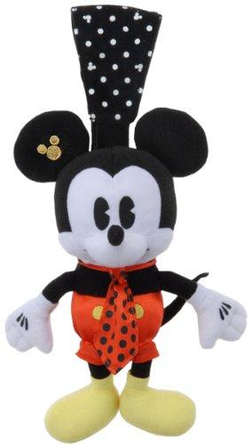 ディズニー 赤ちゃんけろっとスイッチ ミッキーマウス
