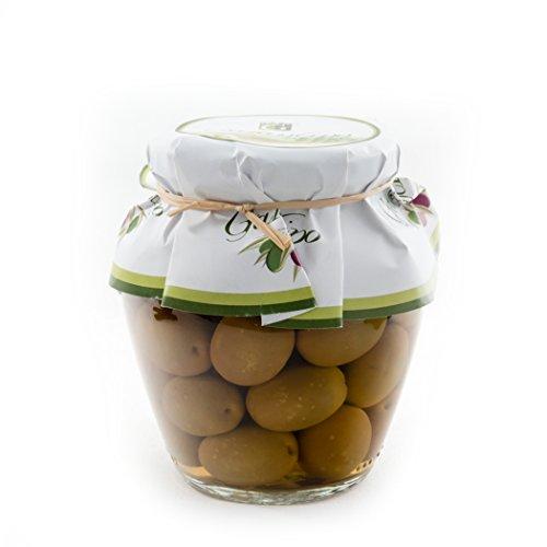 olive-verdi-rosate-in-salamoia-termite-di-bitetto