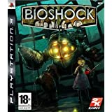 "Bioshock (Uncut)von ""Take-Two"""